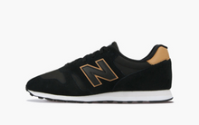 Load image into Gallery viewer, NEW BALANCE ML373MMT