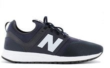 Load image into Gallery viewer, NEW BALANCE MRL247RB