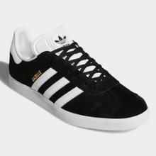 Load image into Gallery viewer, ADIDAS GAZELLE