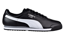 Load image into Gallery viewer, PUMA ROMA