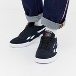 Load image into Gallery viewer, REEBOK REVENGE