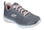 Load image into Gallery viewer, SKECHERS FLEX APPEAL 3.0