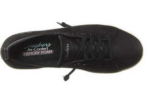 SKECHERS MADISON