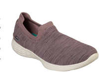 Load image into Gallery viewer, SKECHERS YOU - DEFINE GRACE MVE: style #14971