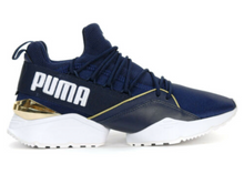 Load image into Gallery viewer, PUMA MUSE MAIA: style #36773902