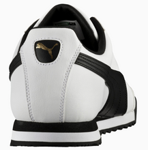 Load image into Gallery viewer, PUMA ROMA BASIC W