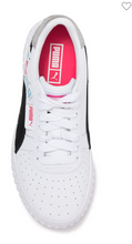 Load image into Gallery viewer, PUMA CALI GLITZ