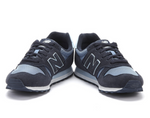 Load image into Gallery viewer, NEW BALANCE 373