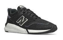 Load image into Gallery viewer, NEW BALANCE 009