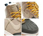 Load image into Gallery viewer, NIKE DUNK CASTANHO