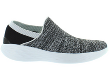Load image into Gallery viewer, SKECHERS YOU: style 14951