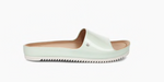 Load image into Gallery viewer, UGG SANDAL PATENT JANE