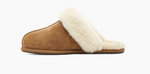 Load image into Gallery viewer, UGG SCUFFETTE II CHE