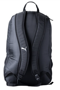 PUMA BACKPACK BLK