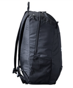 Load image into Gallery viewer, PUMA BACKPACK BLK