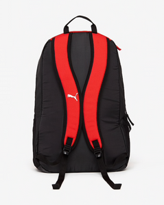 PUMA BACKPACK RED