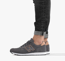 Load image into Gallery viewer, NEW BALANCE 373 style: ML373MNT