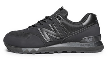 Load image into Gallery viewer, NEW BALANCE 574 style: ML574FV