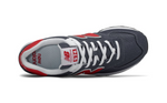 Load image into Gallery viewer, NEW BALANCE 574 ML574SCJ