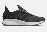 Load image into Gallery viewer, NEW BALANCE FRESH FOAM ROAV
