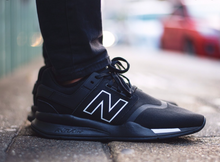 Load image into Gallery viewer, NEW BALANCE 247 style: MS247BE