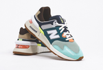 Load image into Gallery viewer, NEW BALANCE 997 SPORT style: MS997JHY
