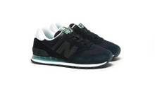 Load image into Gallery viewer, NEW BALANCE 574 style: WL574NPB