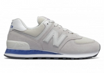 Load image into Gallery viewer, NEW BALANCE 574 style: WL574NPD