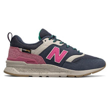 Load image into Gallery viewer, NEW BALANCE CW997HOC