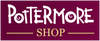 Link to Pottermore
