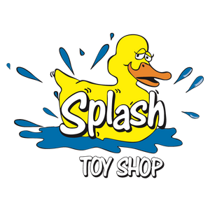 Splash Toy Shop