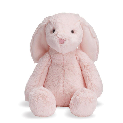 Lovelies - Binky Bunny Medium (Pink)