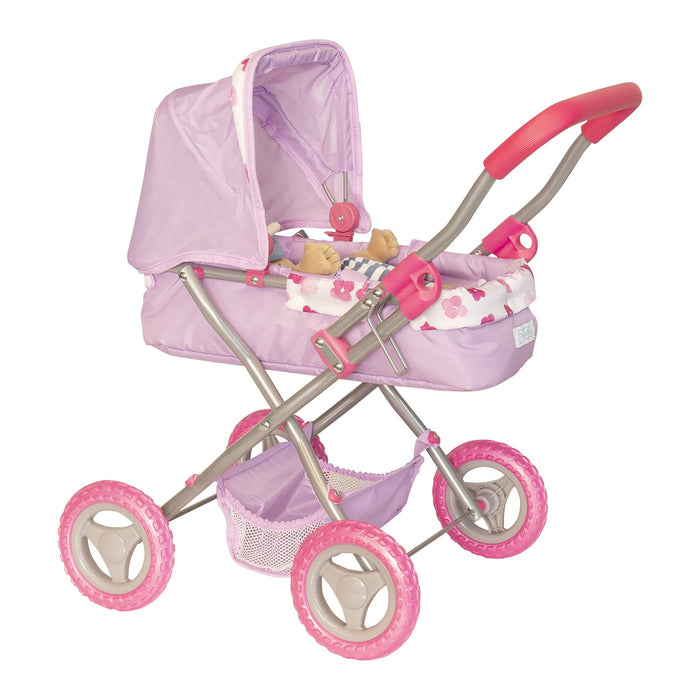 Stella Collection Buggy