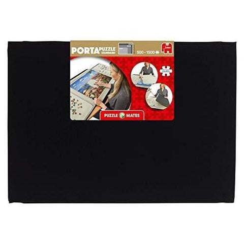 Jumbo - Porta Puzzle Standard - up to 1500pc (71-10806)