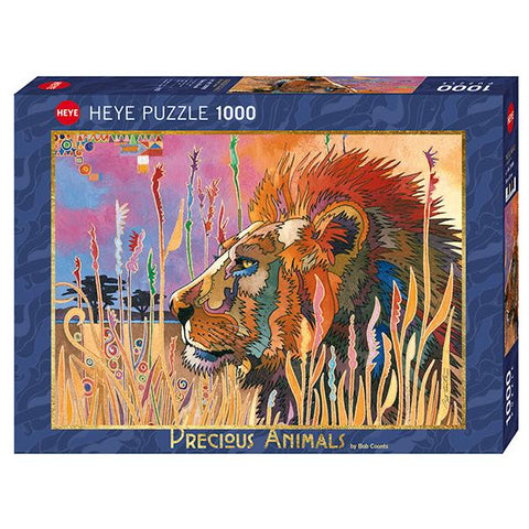 Heye - Take a Break - 1000pc (78-29899)