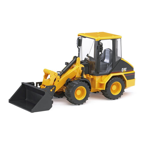 CATERPILLAR Wheel Loader (02442)