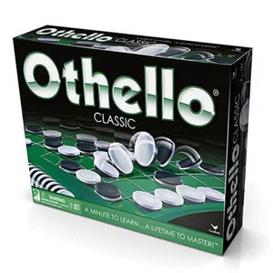 Classic - Othello Classic (KR)+