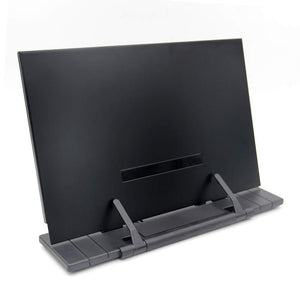 Adjustable Ipad Document Book Stand