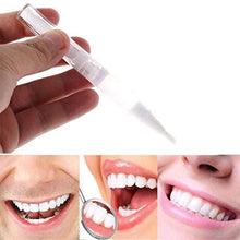 Load image into Gallery viewer, Flawless Teeth Whitening Pen