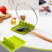Load image into Gallery viewer, Kitchen Utensil Holder-Set For 2