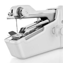 Load image into Gallery viewer, Easy To Use Mini Sewing Machine