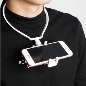 MyLife - Phone Collar