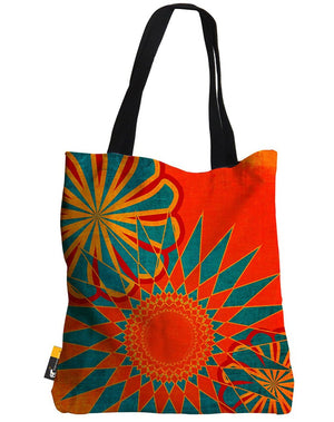 West Indies Tote