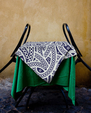 Bohemian Dream Tablecloth