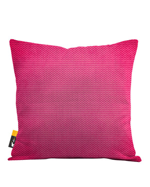 Magic Magento Throw Pillow