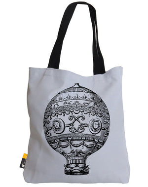 World's Fair Tote