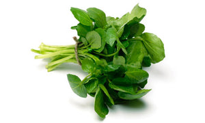 WATERCRESS PACKET (x100grm) - Jackie Leonards
