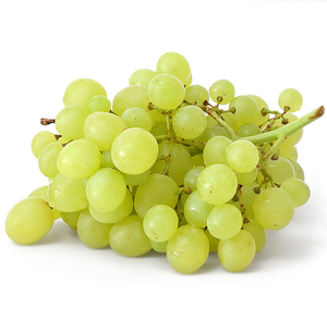 GRAPES GREEN 500GRAMS - Jackie Leonards