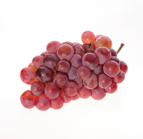 GRAPES RED 500GRMS - Jackie Leonards