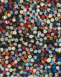 Four Tet 'There Is Love In You (Expanded Edition)' 3xLP